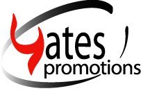 Company Casuals by Yates Promotions